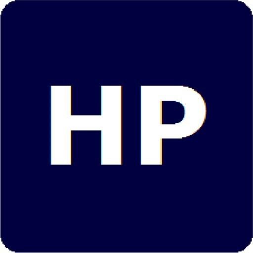 www.horsemoonpost.com