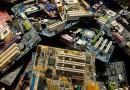 Rifiuti elettronici, il WEEE Forum lancia l'allarme smaltimento illegale in Europa