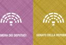 Elezioni: multa di 1.000 Euro a chi sarà sorpreso con cellulare in cabina (VIDEO)