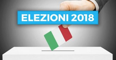 4 marzo, Italia al voto voto. Dieci cose da sapere