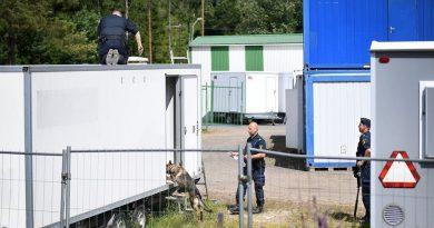 Svezia, sventato attentato di estrema sinistra?