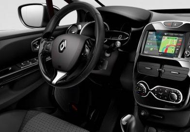 Renault-Nissan-Mitsubishi insieme a Google per nuovi sistemi intelligenti di infotainment