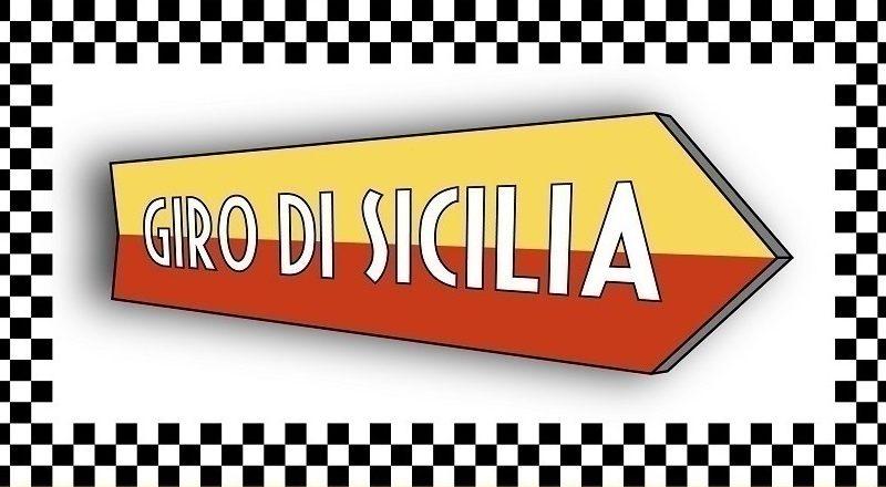 Giro di Sicilia 2019, lunedì 22 ottobre la presentazione a Palermo