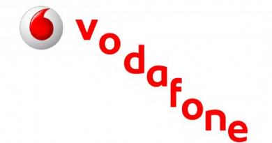 Vodafone, mattinata di black-out nel Nord-Ovest
