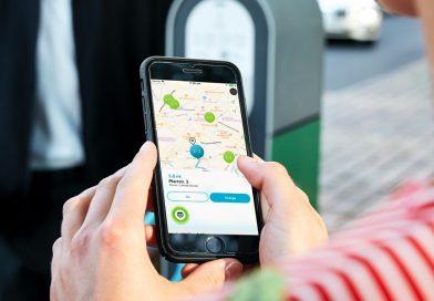 BMW si accorda con ChargeNow per ricariche pubbliche più semplici