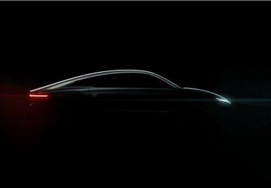 Il 25 Giugno sarà svelata Lightyear One, concept elettrico con 800 km di autonomia e alimentato a energia solare
