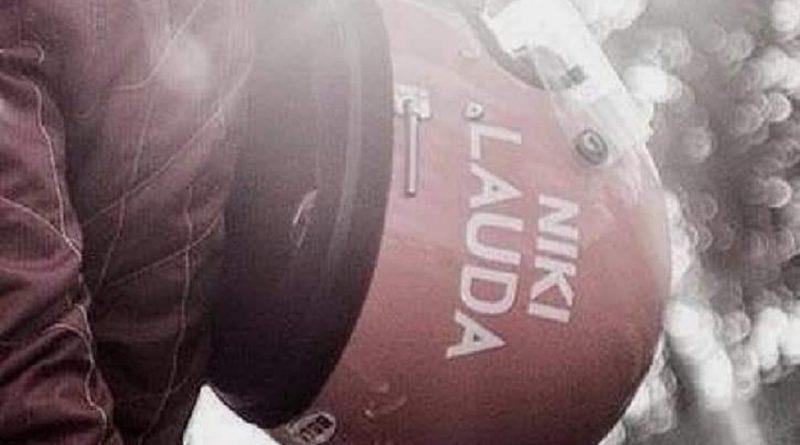 Clamoroso, Niki Lauda 'firma' con Ferrari: per l'Eternità….