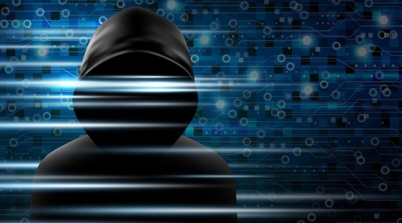 Sicurezza informatica in Italia: cultura digitale cercasi