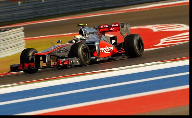 2012_f1_ev19_austin_usa_race_ham_1.png